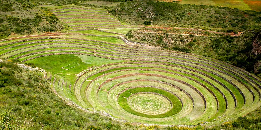 terraces-of-moray